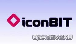 Компания iconBIT – можно ли доверять их продукции?